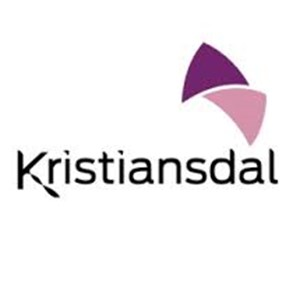 Kristiansdal