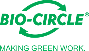 Bio-Circle Surface Technology