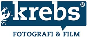 Krebs | Fotografi & Film