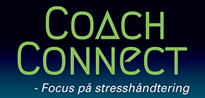 Coach Connect