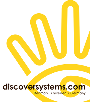 Discover Systems
