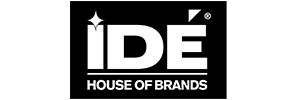 IDE House of Brands