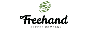 Freehand Coffee Company