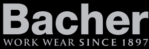 Bacher Workwear A/S
