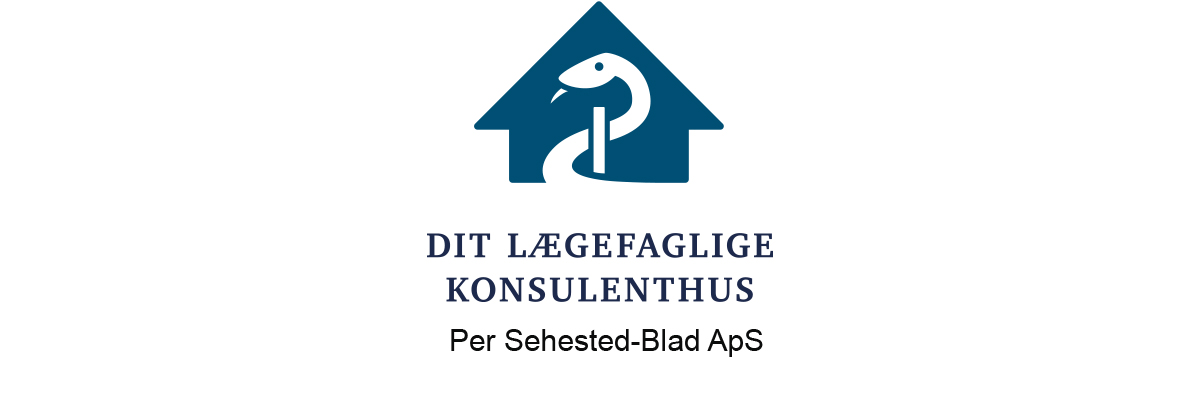 Per Sehested-Blad Aps
