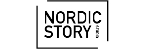 Nordic Story